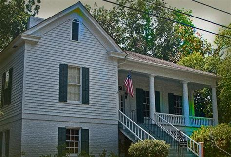 bed and breakfast lincoln nh lincoln house bed and breakfast frightfind