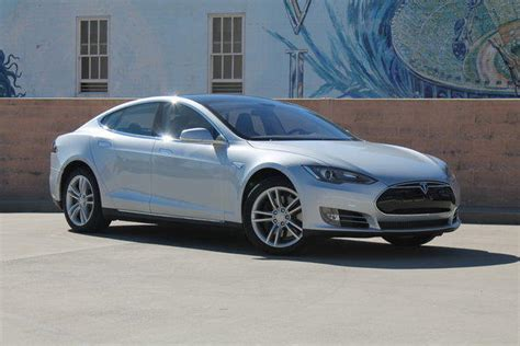 Tessler Auto by Tesla May Build Safe Electric Cars When Will They Be