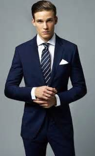 what color shirt with navy suit what colour tie should i wear to court with a white shirt