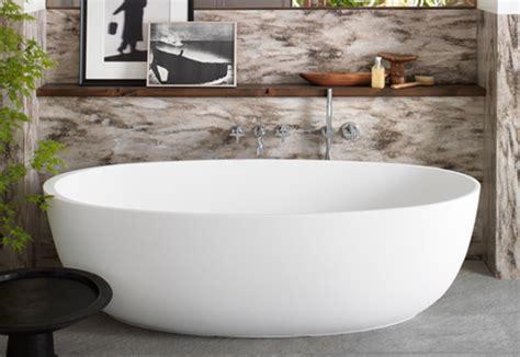 corian bathtubs corian 174 delight badewannen von dupont corian 174 stylepark
