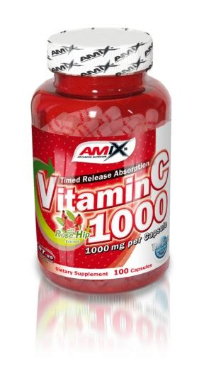 Silicone 1000 Cps By Belikimia amix vitamin c 1000mg cps