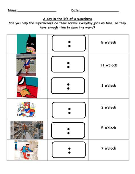 free worksheets 187 ordering 4 digit numbers worksheet tes