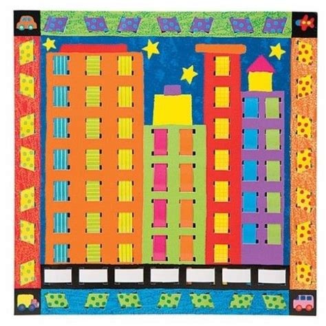 printable paper weaving worksheets paper weaving elementary art education architecture