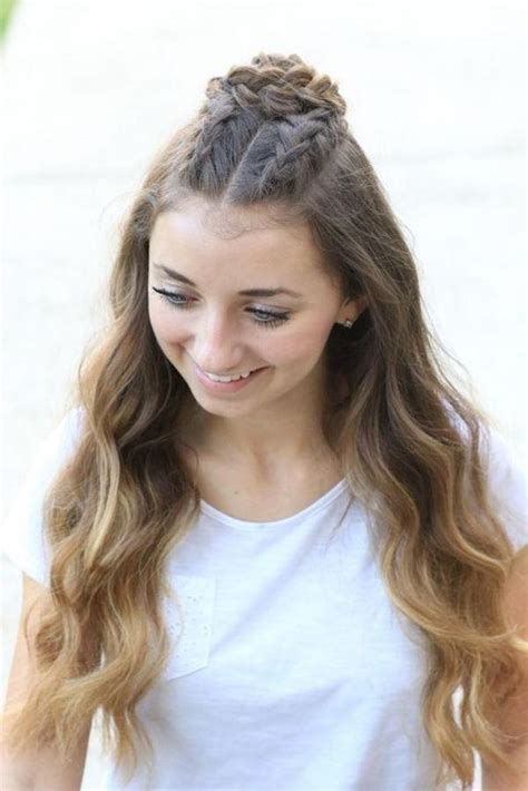 haircuts for juniors long hair 15 best of long hairstyles for juniors