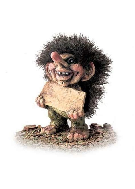 troll for sale nyform troll 186 nyform troll for sale