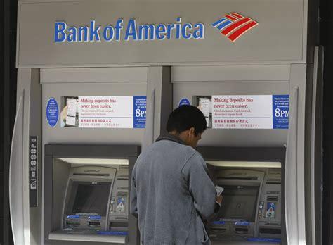 Bank Of America Prepaid Business Card