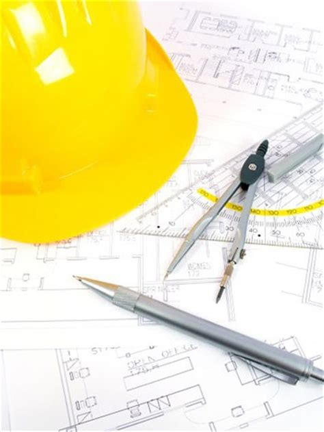 design and build contract quantity surveyor quantity surveying