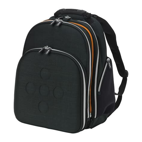 Ikea Backpack | uppt 196 cka 2 piece backpack ikea