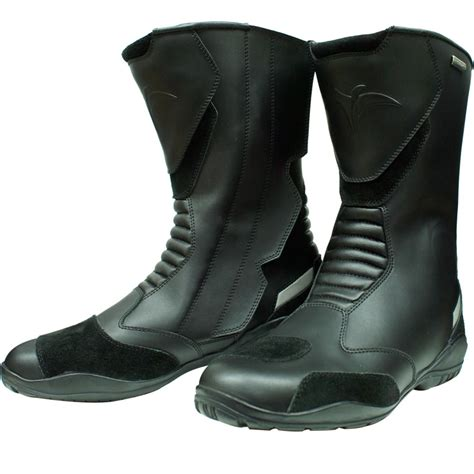 motorcycle boots outlet blytz roma waterproof motorcycle boots clearance
