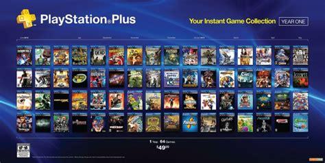Kipas Ps3 lombokgame gameshop mataram detil produk upgrade ps3 cfw
