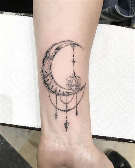 single needle tattoo single needle by mike jupp single needle tattoos