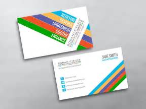 rodan and fields business card rodan and fields business cards free shipping
