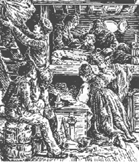 emigration alsacienne