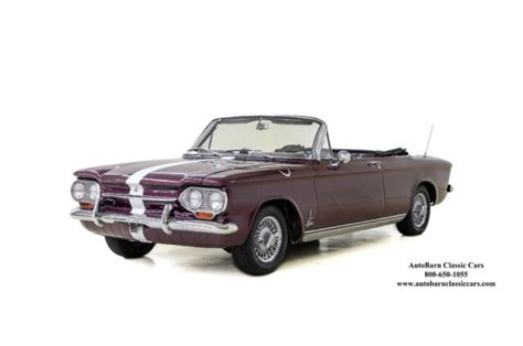 download car manuals 1963 chevrolet corvair 500 windshield wipe control service manual 1963 chevrolet corvair 500 evaporator replacement find used 1963 chevrolet