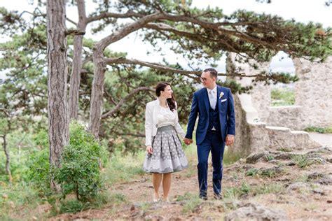 Hochzeitsfotograf Preise by Warum Hochzeitsfotografen Manchmal So Teuer Sind