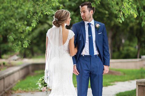 Bridesmaid Dresses Duluth Mn - wedding dresses duluth mn wedding ideas