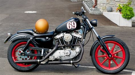 Motorrad Federbein Ma E by Telepass Moto Come Montarlo La Tua Auto