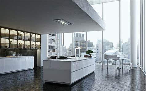 cucine made in italy cucine arrital made in italy