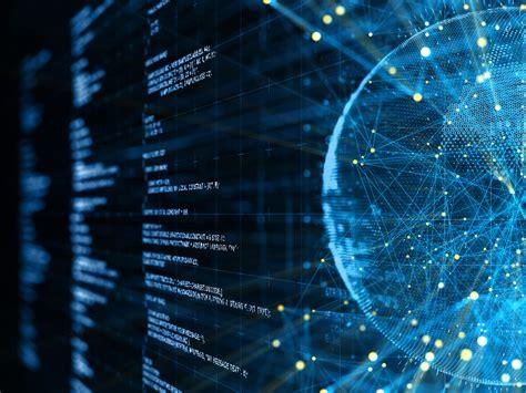 complete guide  fiber optic internet