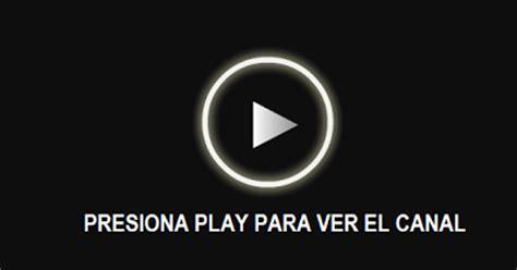 canalesdeportivosfutbol: ver canal futbol online en