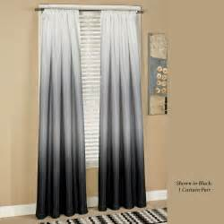 blackout curtains 4 styles of purple blackout curtains