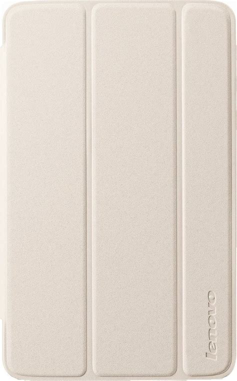Flip Cover Lenovo S5000 lenovo folio s5000 skroutz gr
