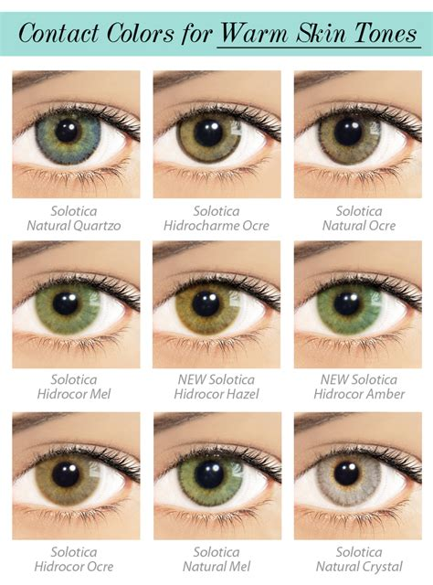 color contact lenses for the color contact lenses for you luxe lenses