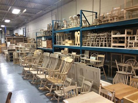 mennonite furniture kitchener 100 mennonite furniture kitchener kitchen 53