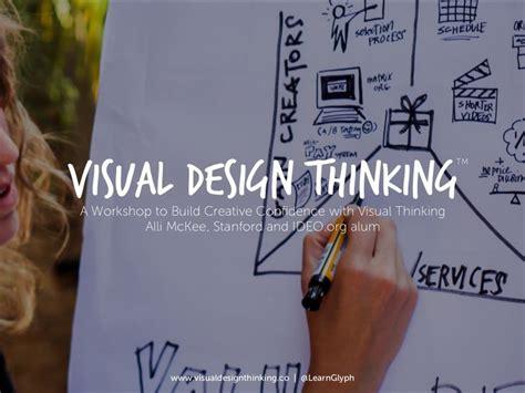 design thinking documentary best 25 design thinking workshop ideas on pinterest