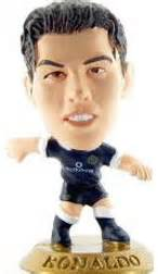 corinthian microstars collectors club 2004