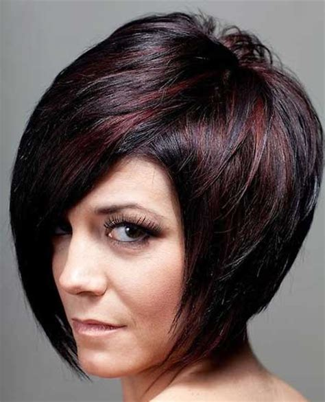 Hairstyles For 2014 by 25 Haircuts For 2014 Hairstyles 2017