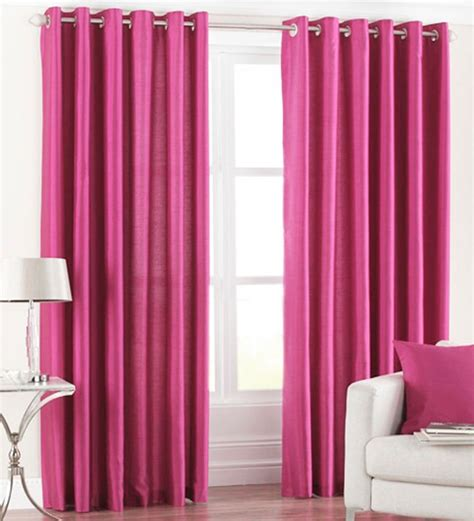 curtains 90 x 54 pink blackout curtains eyelet 90 x 54 curtain