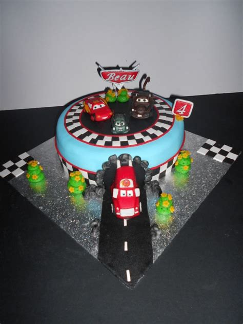 tutorial flash mcqueen 17 best images about 4th birthday ideas on pinterest