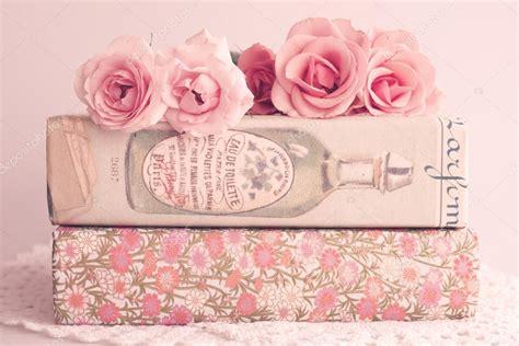 libro rosa de cendra libros y peon 237 as rosa foto de stock 169 andrekaphoto 99828810