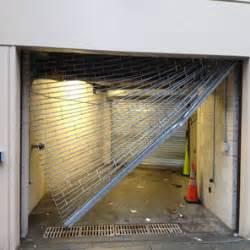 gallery island garage doors and gates
