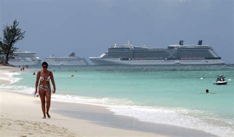 cayman islands bank account landausfl 252 ge auf grand cayman kreuzfahrt karibik