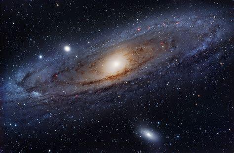 imagenes reales de la galaxia andromeda m31 galaxia de andromeda andromeda galaxy