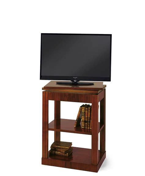 muebles de televisi n muebles podesta obtenga ideas dise 241 o de muebles para su