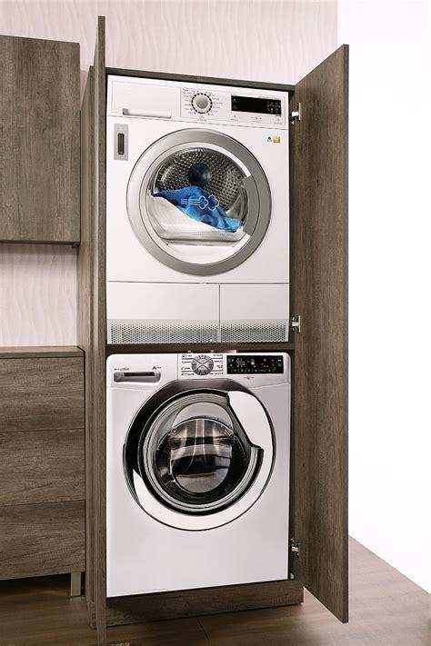 mobile lavatrice asciugatrice mobile lavatrice colonna lavatrice asciugatrice unika 70x70