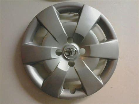 Toyota Yaris Hubcaps Toyota Yaris Hubcaps Yaris Wheel Covers Hubcap Heaven