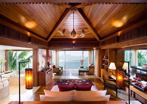 coolest bedrooms in the world anecdote world shock the world s coolest bedroom design