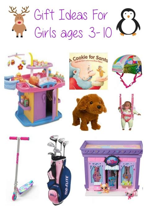 age 10 12 christmas gifts 2018girls gift ideas for emily reviews
