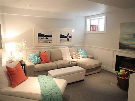 beautiful small basement idea sweet home