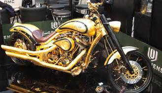lauge world s most expensive motorcycle rideapart