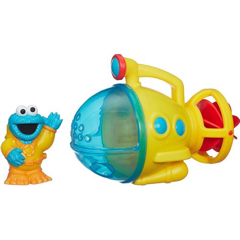 bathtub submarine bathtub submarine toy 28 images kid s toy bathtub
