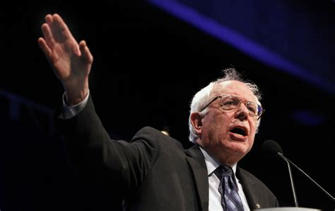 bernie sanders vermont bernie sanders is confronting america s foreign policy