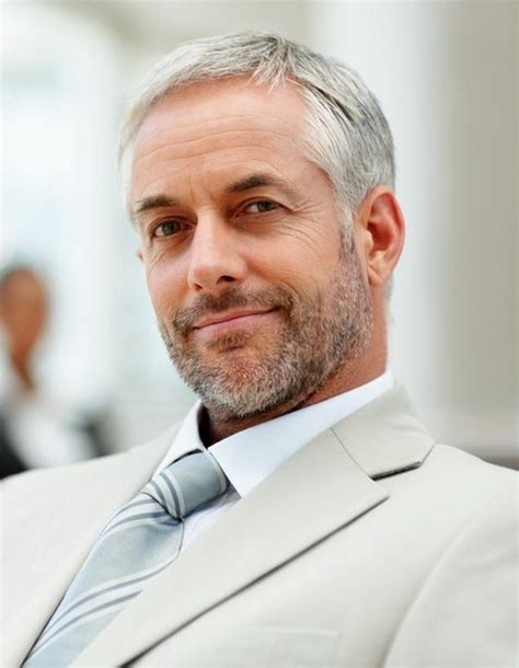 Older Men S Haircut Styles | older men s hairstyles 2012 stylish eve