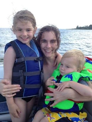 boat safety with babies boating and babywearing bwi somd