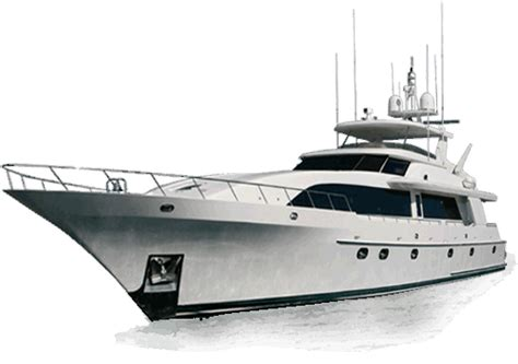 yacht insurance 248 yacht insurance yachts superyachts huge yachts 248