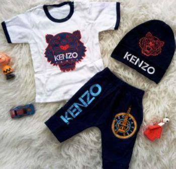 Harga Baju Merk Kenzo cari harga baju bayi kenzo klik informasi lengkap juni 2019